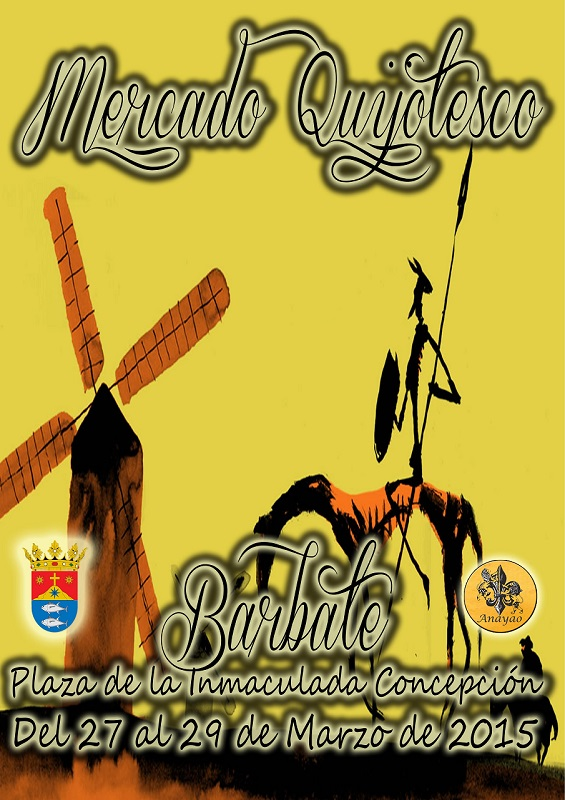cartel_mercado_quijotesco[1]