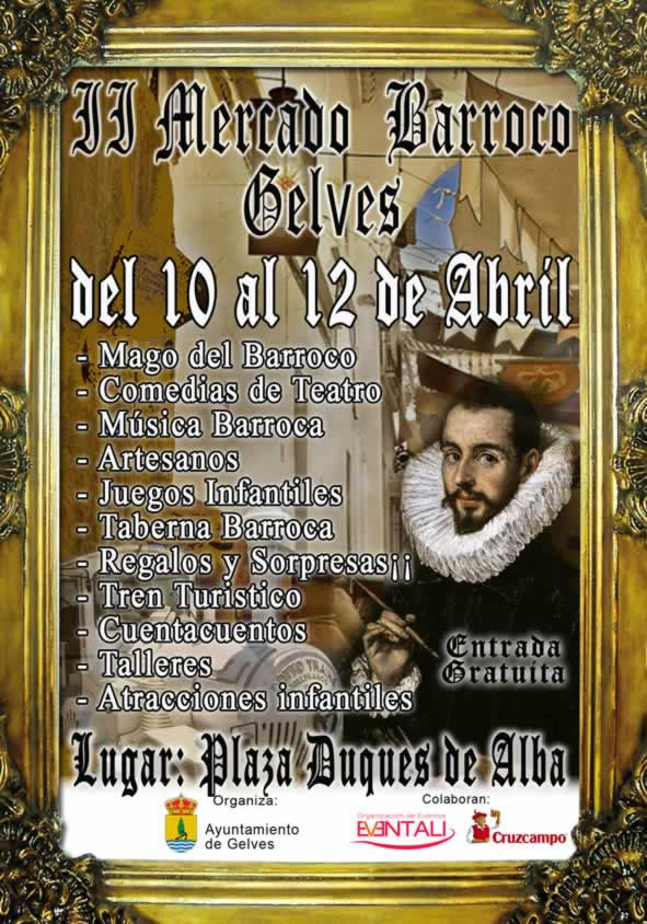 CARTEL_MERCADO_BARROCO_GELVES_WEB