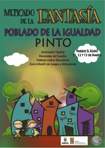 FLYER_Pinto_1_F