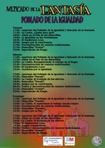FLYER_Pinto_2_F