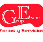 LOGO-GRUP-EVENTS[1]