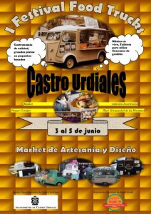 poster castro urdiales 3-page-001 (2)