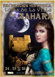 Recreacion-Zahara[1]