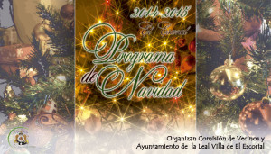 Programa_Navidad_2014_15[1]