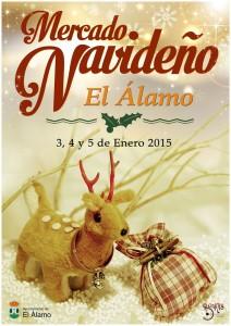 el_alamo_dic