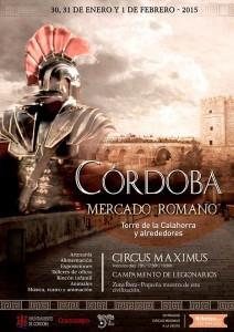cordoba_cartel