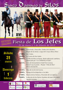 fiesta-jefes-santo-domingo-silos-2015-212x300[1]