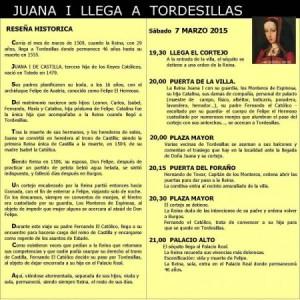 programa_dia_reina_tordesillas_2015_0[1]
