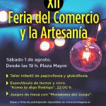 cartel_feria_xii