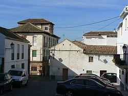 250px-Calle_de_Las_Cruces[1]