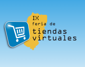 feria-de-tiendas-virtuales-parque-tecnológico-walqa[1]