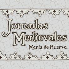 rotulo_jornada_medieval[1]