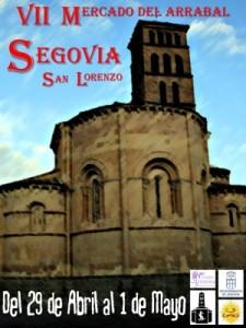 Cartel-Mercado-Medieval-2016-S.Lorenzo-Segovia-e1460459808271[1]