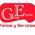 LOGO-GRUP-EVENTS[1]