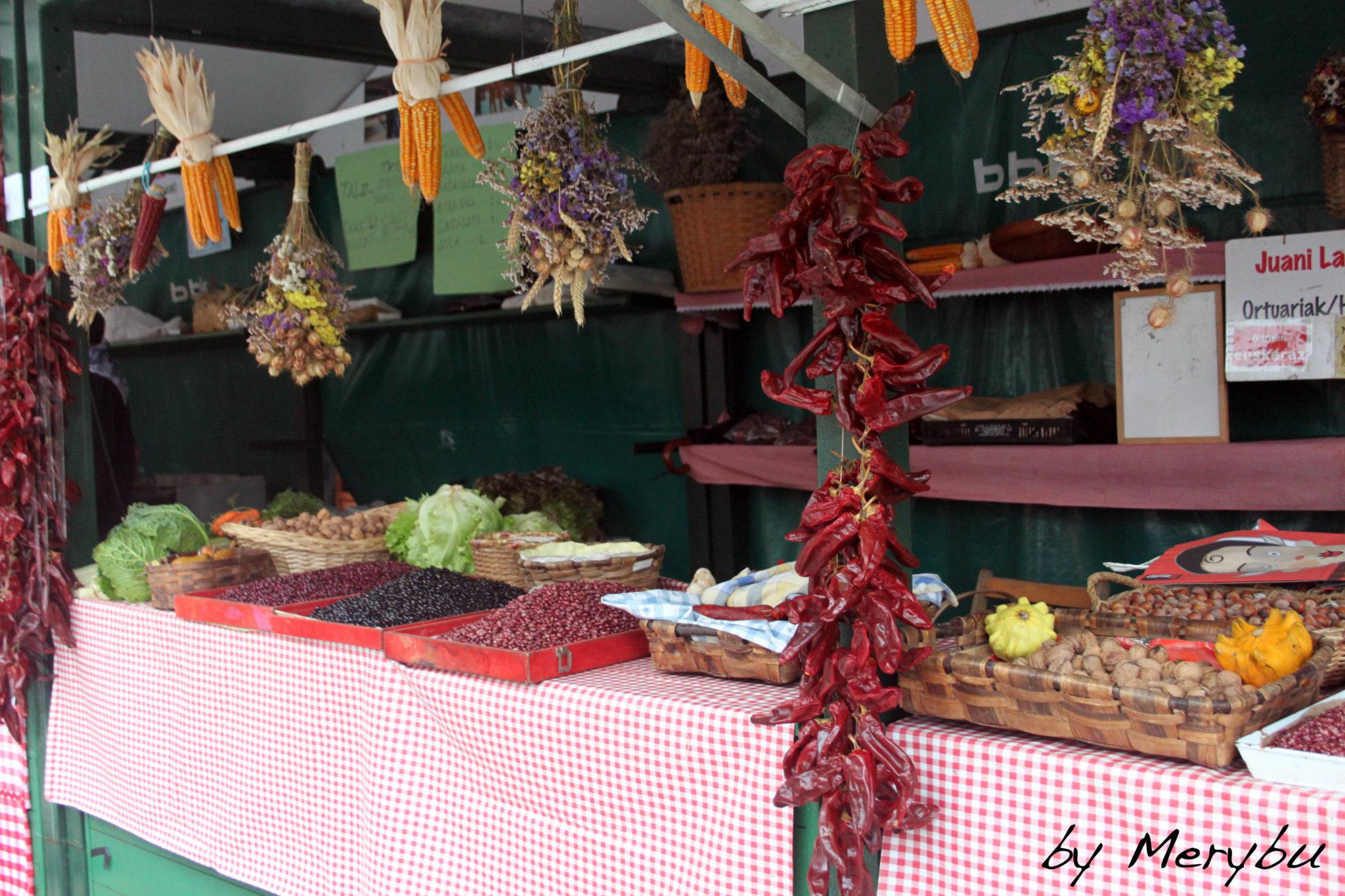 san-antontxu-mungia-2013-materia-prima-legumbres[1]