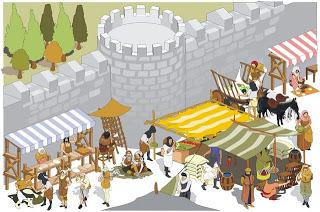 vida+medieval[1]