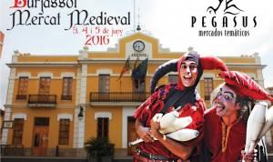 Mercado-Medieval-Les-Sitges-2016-686x408[1]
