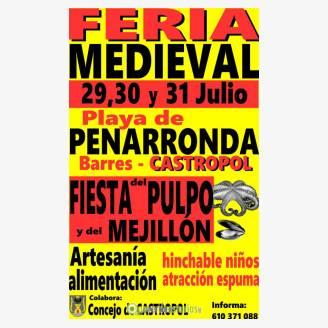 328x328-carteles-medieval-penarrondajpg[1]