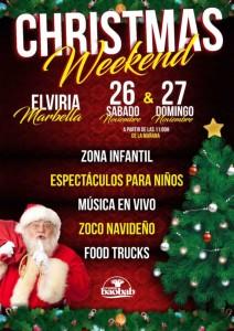 la-elviria-marbella-nov-2016