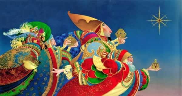 navidad-reyesmagos