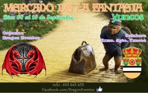 yuncos-2