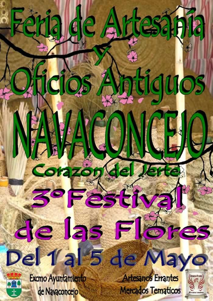 mercado-artesanal-navaconcejo-caceres