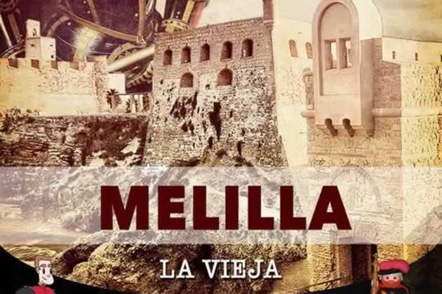 mercado_renacentista_melilla