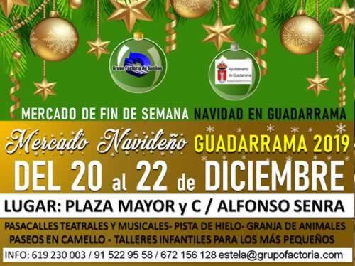 MERCADO_DE_NAVIDAD