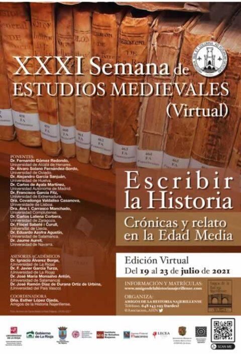 XXXI-Semana-de-Estudios-Medievales.