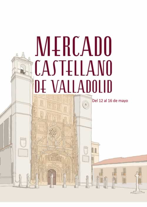 Mercado castellano