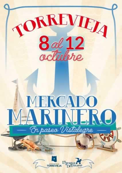 Torrevieja, Alicante