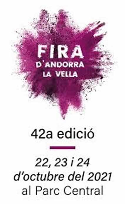 MERCADO ARTESANAL DE LA FIRA DE ANDORRA LA VELLA